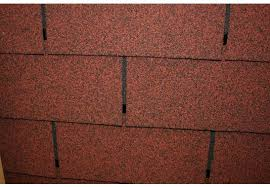 Roofing Shingles Felt Roof Shingles Supplier Felt Products