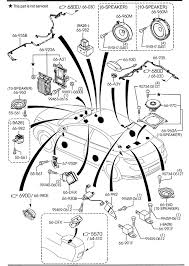 clarion car stereo wiring diagram wiring diagram and fuse box Clarion Nx500 Wiring Diagram deh 1500 wiring diagram as well pioneer 16 pin wiring diagram additionally sony wire harness diagram clarion nz500 wiring diagram