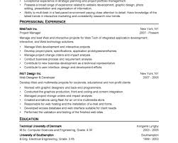 100 Self Employed Resume Template Construction Worker