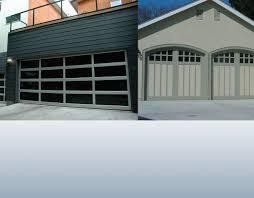 Valuemax San Jose Garage Door Maintenance - Garage Door Repair
