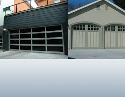 garage door repair san jose