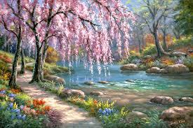 37905 cherry blossom creek