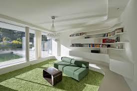 modernorganichomesnaturalarchitecturestyle3jpg modern style natural interior design r80 design