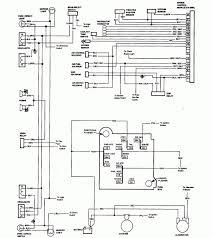 1972 el camino fuse box diagram not lossing wiring diagram • 1972 el camino fuse box diagram wiring library rh 27 kandelhof restaurant de 79 corvette fuse box diagram 1984 chevy el camino fuse box