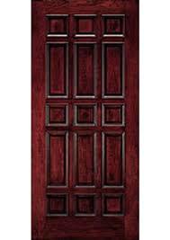 monumental modern wooden doors designs home doors design new designs latest modern homes door designer
