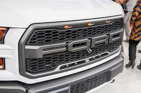 2018 ford grill. brilliant 2018 10  20 inside 2018 ford grill