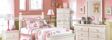 space furniture malaysia. It Is Important For Parents To Create A Comfortable Space Their Children\u0027s Activity. Charter Furniture\u0027s Vibrant Designs Of Kid\u0027s Bedroom Furniture Malaysia B