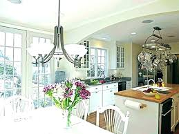 kitchen table chandelier casual dining chandeliers dining table pendant light kitchen table chandelier