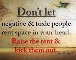 Rent Quotes