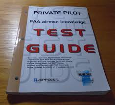 Jeppesen Chart Study Guide Pin On Books From Patricia