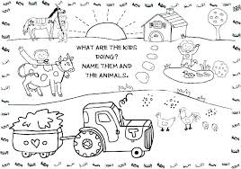 farm printable coloring pages free farm coloring pages farm coloring pages printable farm colouring sheets coloring pages for kids c free printable farm
