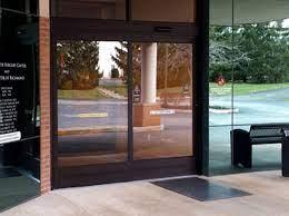 lakeland door repair services 24 hour