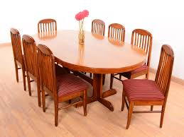 used teak furniture. This Product Is Sold Out Used Teak Furniture