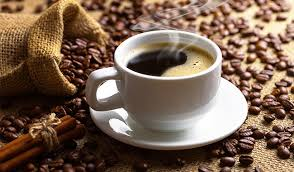 black coffee. Brilliant Coffee Does Drinking Black Coffee Aid Weight Loss To Black Coffee L