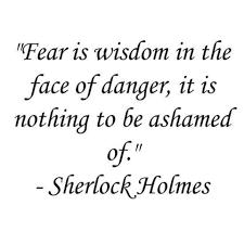 67624370 Sherlock Holmes Quote More Sherlockquotes