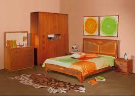 orange bedroom colors. Modern Bedroom Colors Orange Bold Designs Created With Bright N