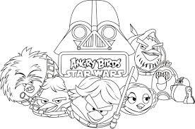 Coloriage De Star Wars Star Wars Seigneur Sith What If Darth