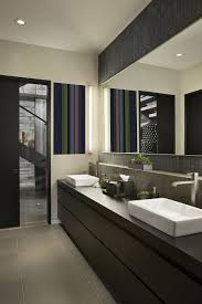 guest bathroom ideas. Bathroom:Guest Bathroom Ideas Newsign Home Furniturecorating Modern Special Photo In Grey 100 Guest