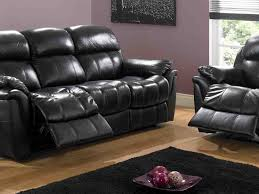 Furniture   Living Room Best Furniture Living Room Sets Living - Swivel recliner chairs for living room 2