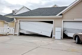 1 opening and closing is difficult if your garage door