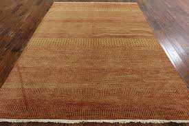 hand knotted wool rugs from 9Ã 12 8Ã 10 pocketworldcupschedule small carpets best n area rug manufacturers square persian toronto woven print