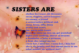 Good Morning Sister Quotes Best of Sister Quotes Unique 24 Funny Sister Quotes And Sayings With Good