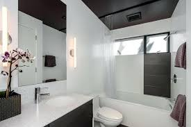 130 curtain rod curtain rod bathroom modern with orchid freestanding bathroom vanities with tops double curtain