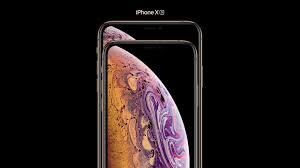 iPhone XS Max Wallpaper HD 4K (Page 5 ...