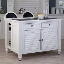 portable kitchen island with stools. Kitchen Islands 36 Wide Cart Island Table For Sale With Stools Portable O