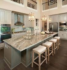 10 ft countertop the best kitchen islands 10 ft laminate countertop menards 10 ft countertop