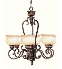 livex 8436 50 renaissance 6 light 28 inch moroccan gold chandelier ceiling light