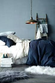 indigo blue bedroom indigo bedroom ideas medium size of blue bedding ideas on indigo bedroom navy wonderful gray indigo indigo bedroom indigo blue bedrooms