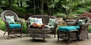 trees and trends patio furniture. Contemporary Trends Banneroutdoorfurnituresaleantiguadriftwoodjpg For Trees And Trends Patio Furniture R