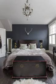 Bedroom:Good Men Bedroom Color Featuring Blue Wall Adorable White Colors  Paints Modern Bedroom Paint