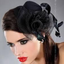 Chapeaux Gothiques Sur La Boutique Gothique Romantique Gothyka