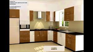 indian kitchen interior design catalogues pdf. bathroom:delectable sri vinayaga interior kitchen designers madurai modular design for small with price software indian catalogues pdf n