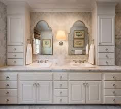 bathroom vanity knobs. Traditional Home In Montecito Traditional-bathroom Bathroom Vanity Knobs P