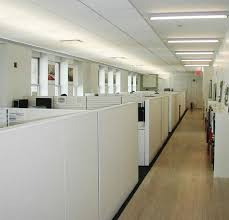 shared office space design. office ideal for architects shared space design
