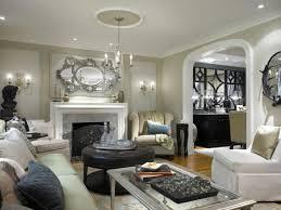 Living Room Designs Hgtv Hgtv Living Room Design Genevieve Gorder39s Best Designs Hgtv