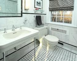 bathroom floor tile ideas traditional. Fine Floor Surprising Traditional Bathroom Floor Tile  Ideas Agreeable Interior Design  In Bathroom Floor Tile Ideas Traditional