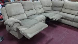 Lazy Boy Living Room Furniture Sets Sofas Browse Page Riley High Leg Recliner Lazboy Collection Lazy