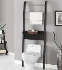 Bathroom : Bathroom Storage Cabinets Above Toilet With Bathroom ...