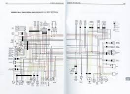 understanding a wiring diagram how to read automotive wiring Dixon Kodiak 5223 Fuse Box Location the wiring diagrams look like a complex alien map but with a little understanding of the