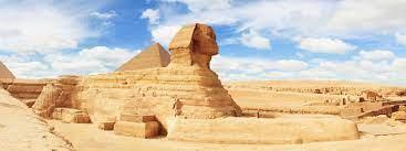 دليل السفر إلى مصر - الشرق الأوسط - الوجهات - فلاي دبي