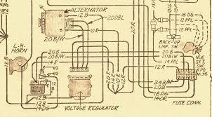 1976 triumph spitfire 1500 wire diagram 1976 automotive wiring 2w35qad triumph spitfire wire diagram 2w35qad