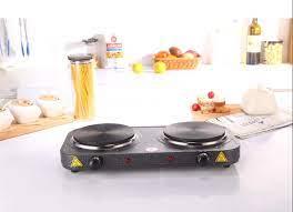 Đánh giá bếp điện Perfect có tốt không, giá bao nhiêu, cách dùng