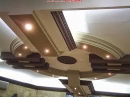 Pop Ceiling Design For Living Room Pop Designs For Living Room In India House Decor