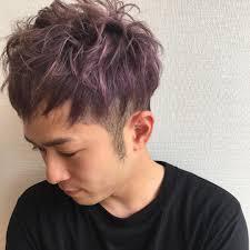 Instagram くせ毛をいかして 圖片視頻下載 Twgram