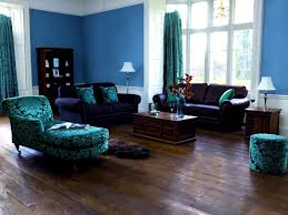 brown and turquoise living room. bedroom licious brown turquoise living room ideas and blue r