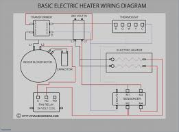 images of electric heat strip wiring diagram lovely wiring diagrams electric heat sequencer wiring diagram images of electric heat strip wiring diagram lovely